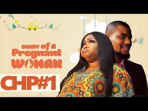 diary-of-a-pregnant-woman-nollywood-movie