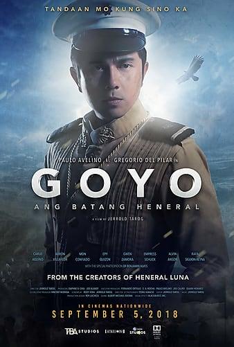goyo-ang-batang-heneral-2018