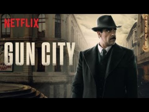 gun-city-2018-spanish
