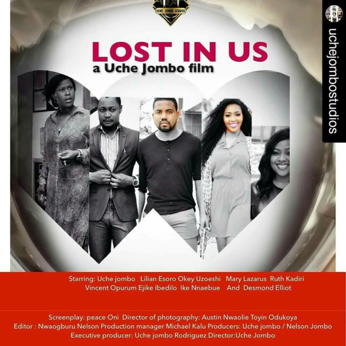 lost-in-us-nollywood-movie