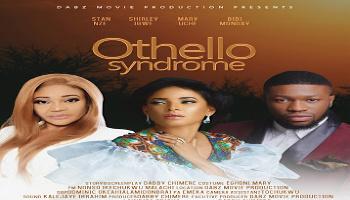 othello-syndrome-nollywood-movie