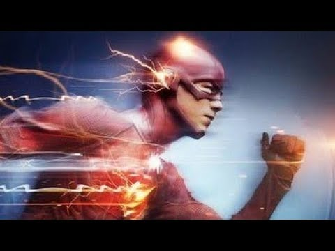 the-flash-season-5-episode-13-goldfaced-s05e13