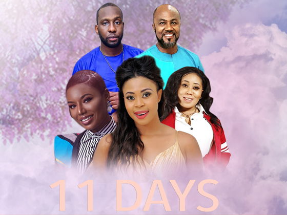 11-days-nollywood-movie