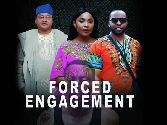 forced-engagement-nollywood-movie