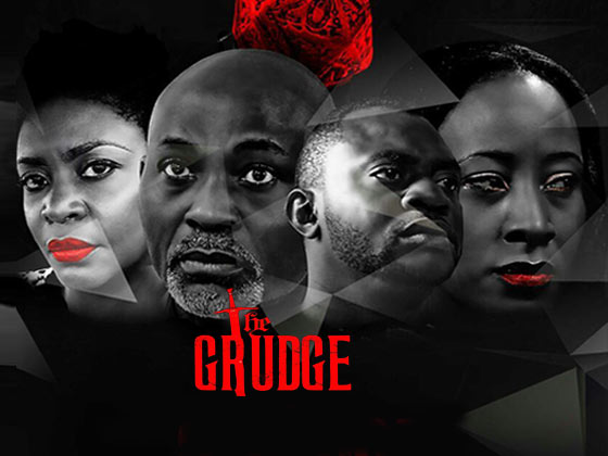 grudge-nollywood-movie