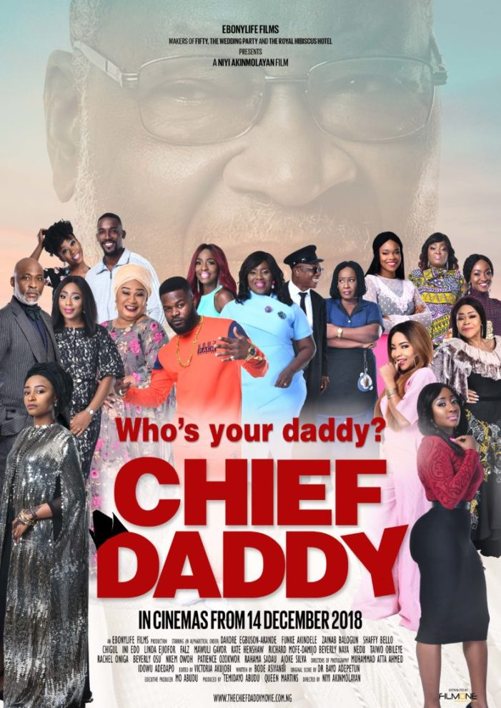 hot-chief-daddy-nollywood-movie