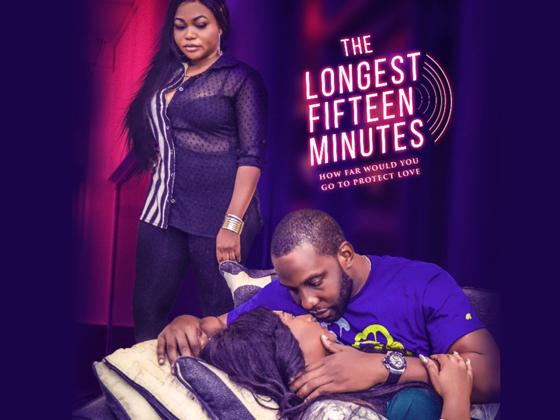 longest-fifteen-minutes-nollywood-movie