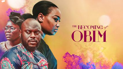 The Becoming Of Obim – Nollywood Movie | Mp4 DOWNLOAD