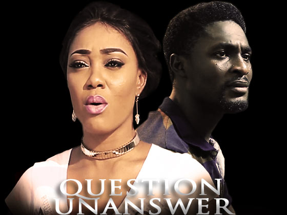 question-unanswered-nollywood-movie