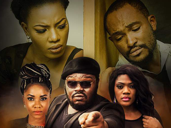 trace-nollywood-movie