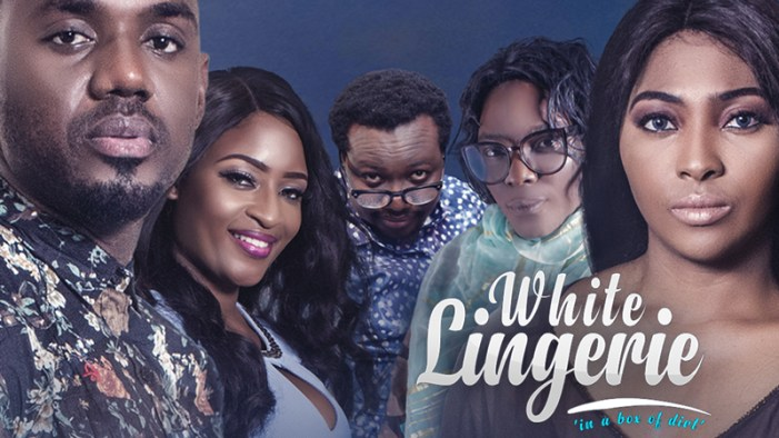 white-lingerie-nollywood-movie