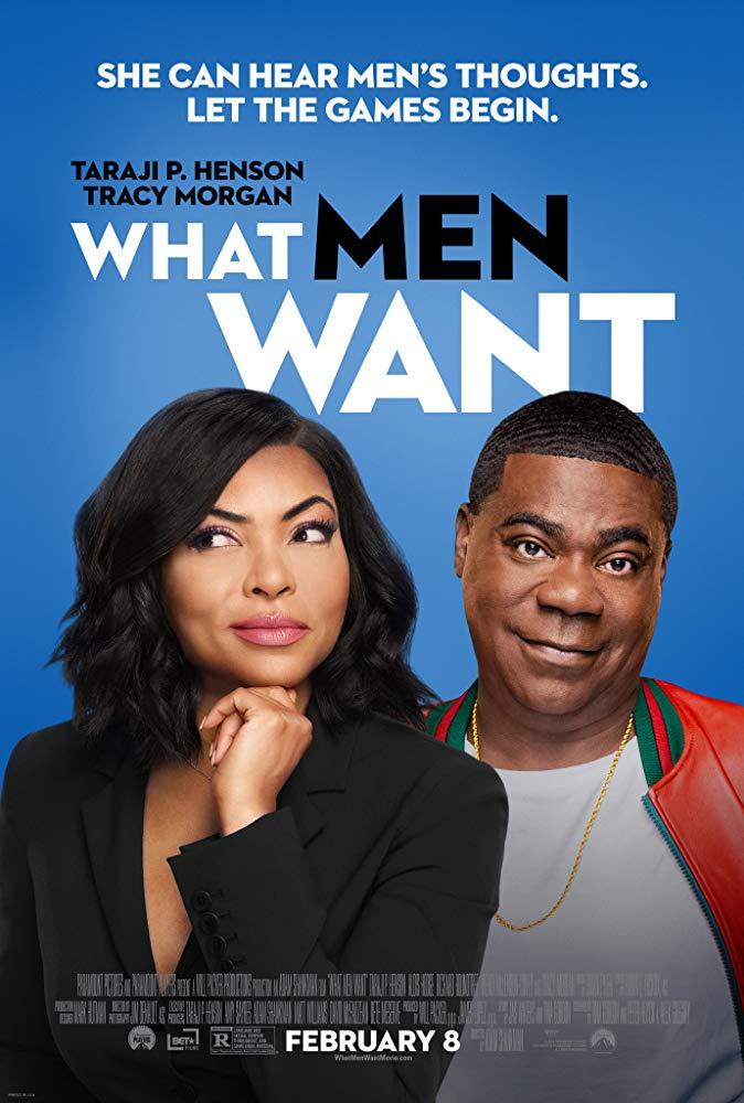 men-want-2019