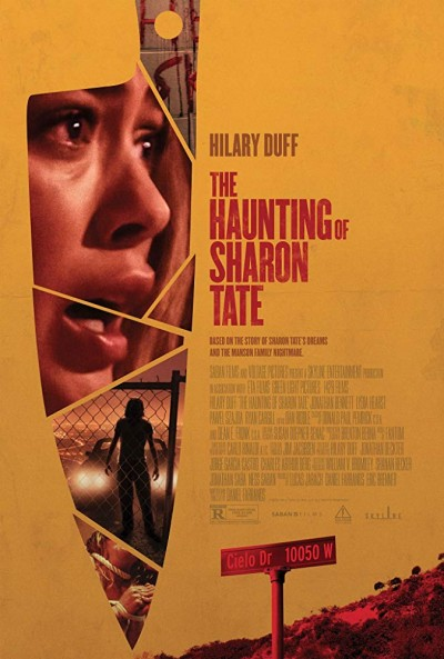 haunting-sharon-tate-2019