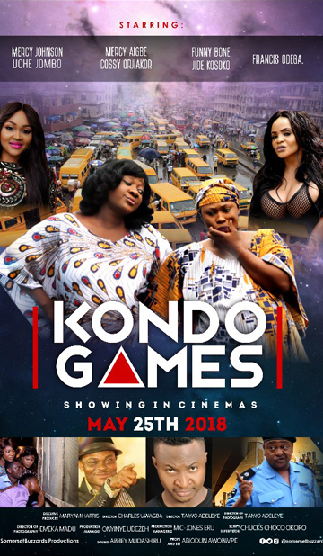 kondo-games-nollywood-movie