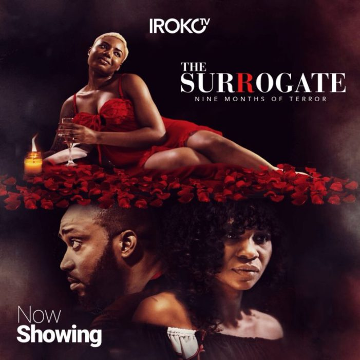 surrogate-nollywood-movie