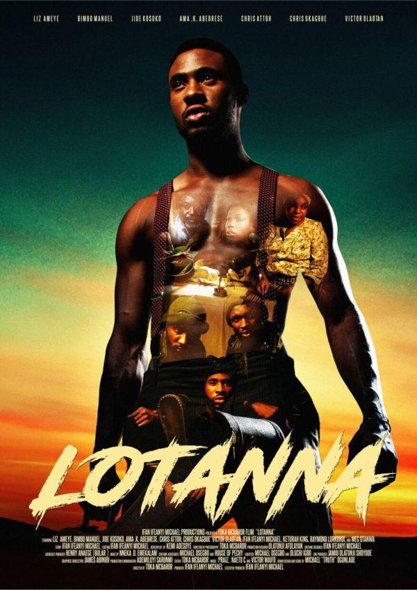 Lotanna – Nollywood Movie   Mp4 DOWNLOAD