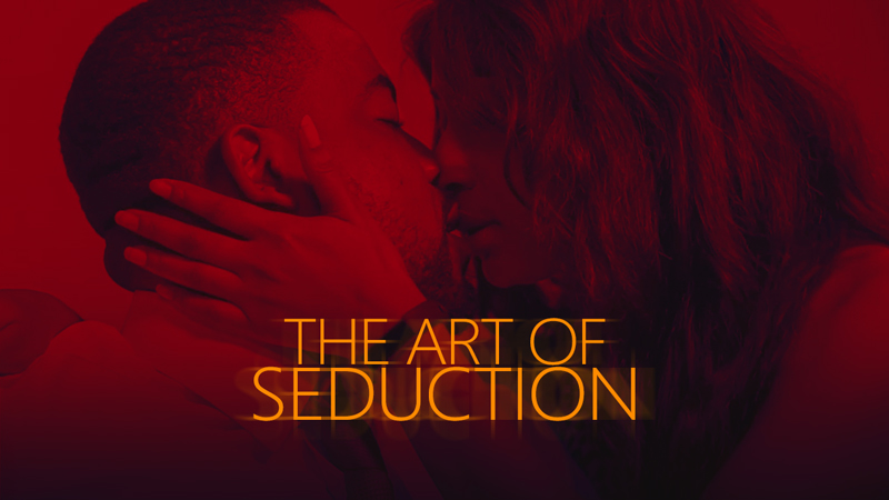 The Art Of Seduction – Nollywood Movie | Mp4 DOWNLOAD