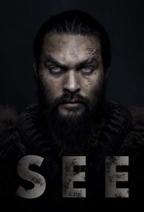 See Season 1 Episode 6 - Silk [S01E06]