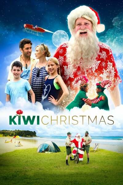 Kiwi Christmas (2019)