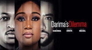 Darima's Dilemma - Nollywood Movie