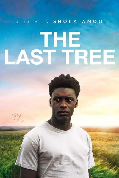 Movie: The Last Tree (2019)   Mp4 DOWNLOAD