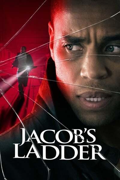NEW MOVIE: Jacob's Ladder ( Hollywood | 2019 )