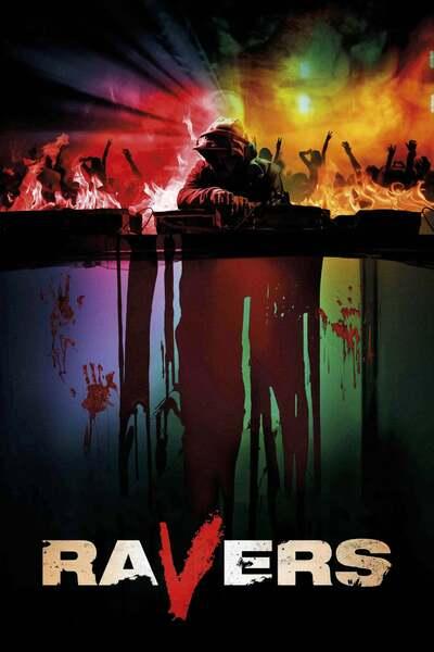 Movie: Ravers (2020) | Mp4 DOWNLOAD