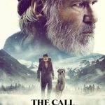 Movie: The Call of the Wild (2020) | Mp4 DOWNLOAD