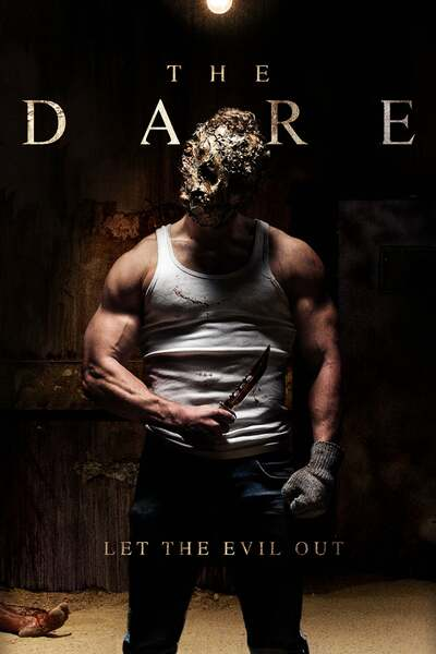 Movie: The Dare (2019) | Mp4 DOWNLOAD