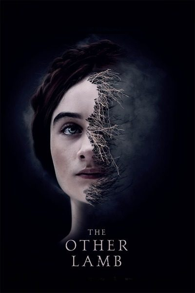 Movie: The Other Lamb (2020) | Mp4 DOWNLOAD