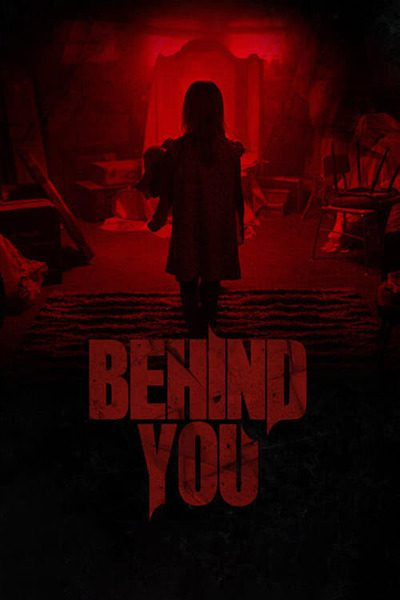 Movie: Behind You (2020) | Mp4 DOWNLOAD