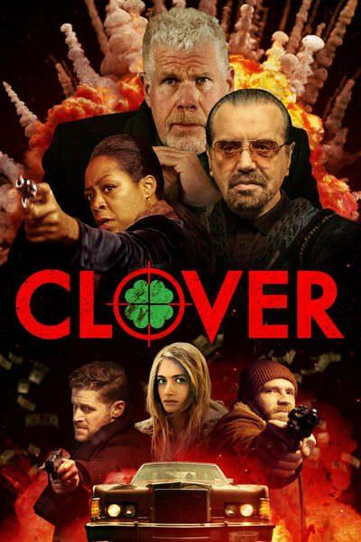 Movie: Clover (2020) | Mp4 DOWNLOAD