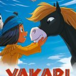 Yakari, a Spectacular Journey (2020) – French Movie Mp4 DOWNLOAD
