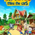 Barkers: Mind the Cats! (2020) – Russian Movie Mp4 DOWNLOAD
