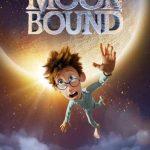 Movie: Moonbound (2021)   Mp4 DOWNLOAD
