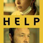 Movie: Help (2021)   Mp4 DOWNLOAD