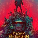 Movie: Prisoners of the Ghostland (2021)   Mp4 DOWNLOAD