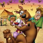 Movie: Straight Outta Nowhere: Scooby-Doo! Meets Courage the Cowardly Dog (2021)   Mp4 DOWNLOAD
