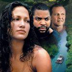 Movie: Anaconda (1997 – 2009) (Collection)   Mp4 DOWNLOAD