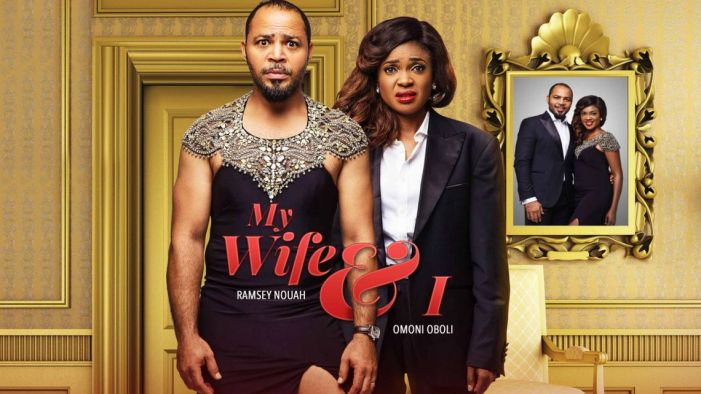 my-wife-i-nollywood-movie