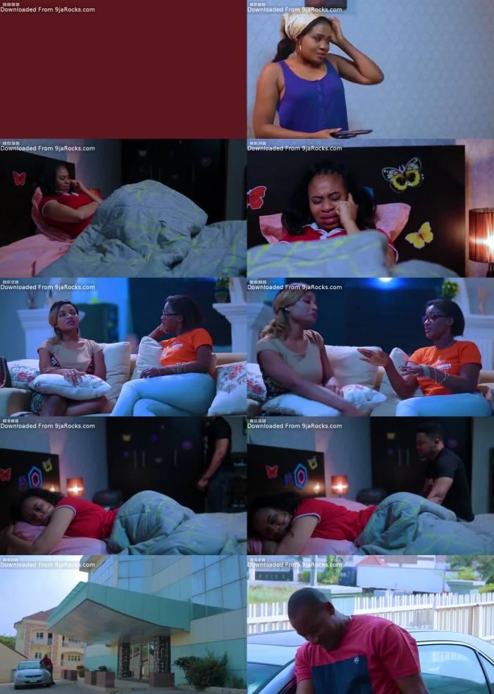 mascara-season-1-episode-11-nollywood-series