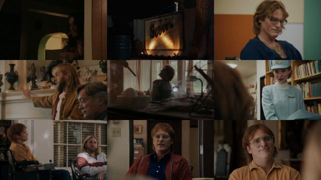 full-movie-dont-worry-he-wont-get-far-on-foot-2018