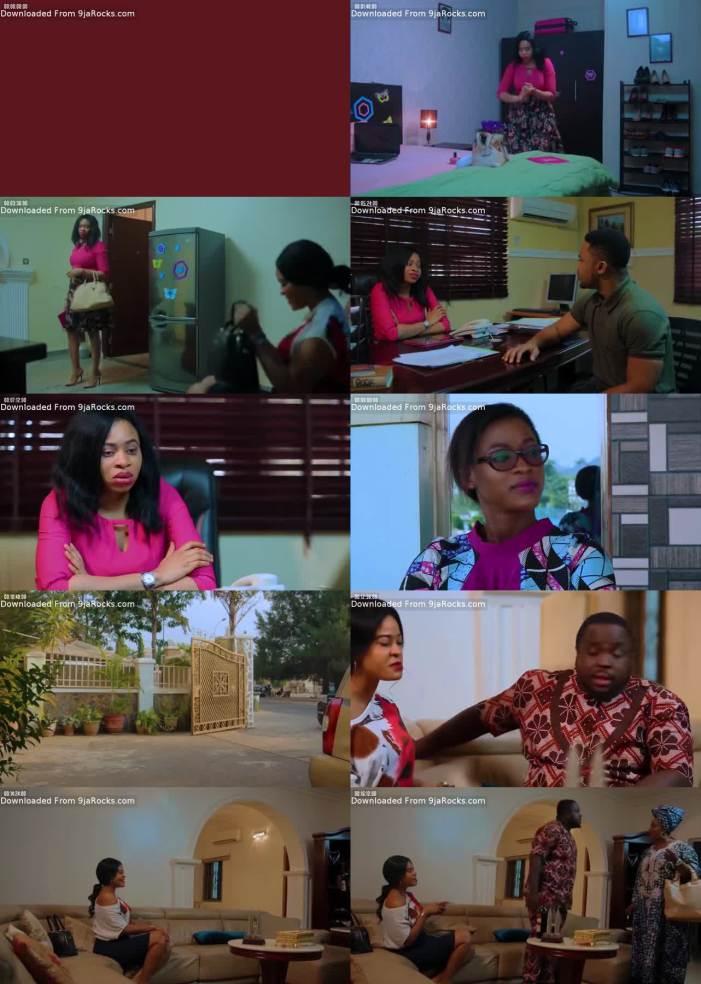 mascara-season-1-episode-12-nollywood-series