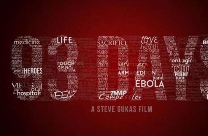 93-days-nollywood-movie