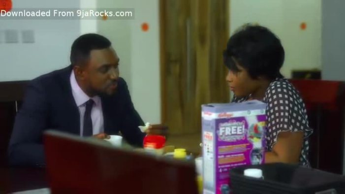 blame-nollywood-movie