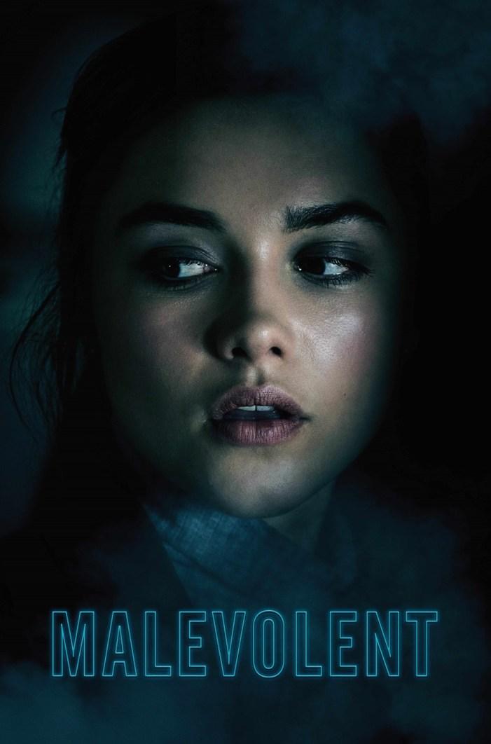 full-movie-malevolent-2018