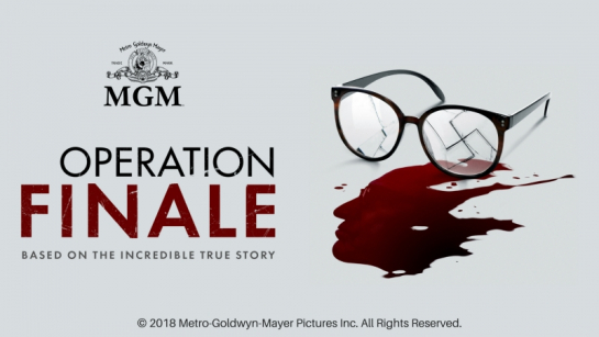 full-movie-operation-finale-2018