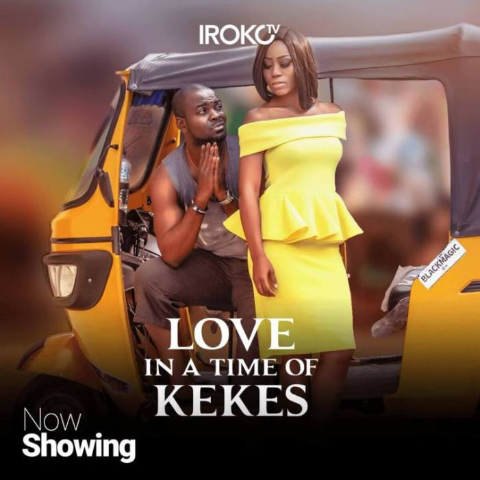love-in-a-time-of-kekes-nollywood-movie