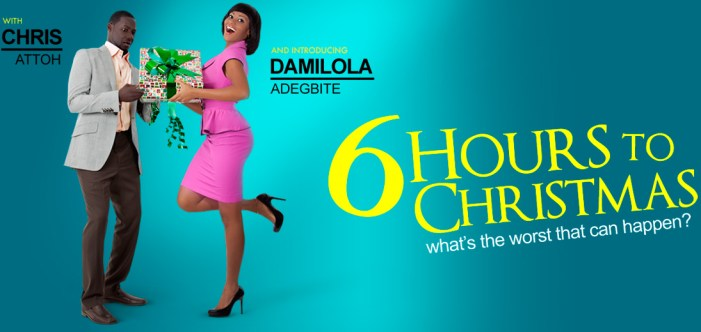6-hours-to-christmas-nollywood-movie