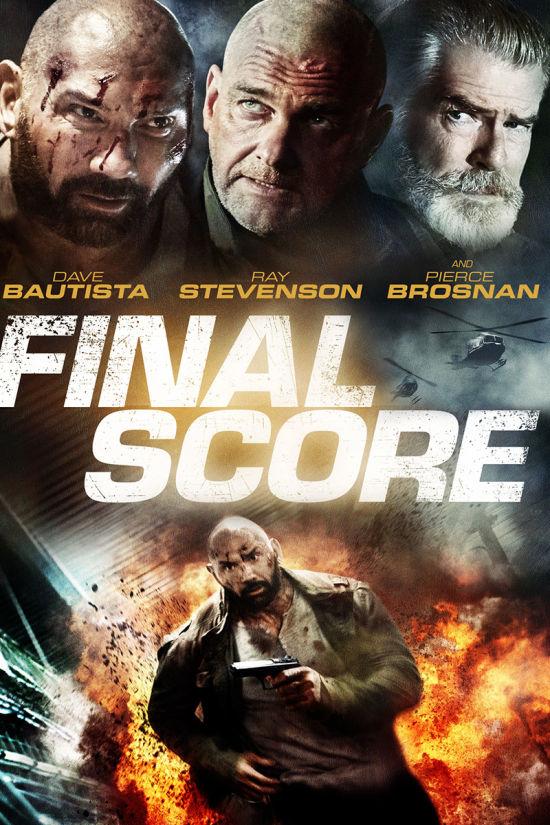 final-score-2018-bluray